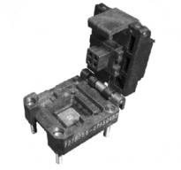 Image of 72x series